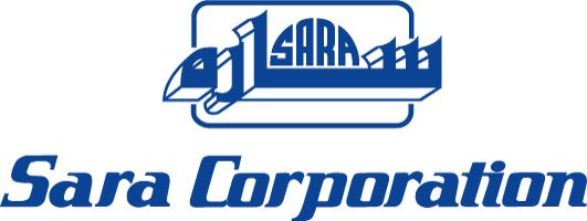 Sara Corporation
