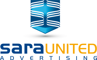 Sara United Advertising