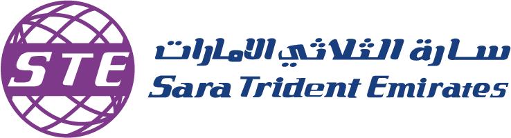 Sara Trident Emirates
