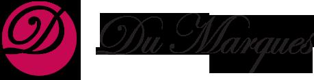 DuMarques